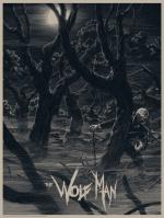 the_wolf_man_alternative_poster.jpg