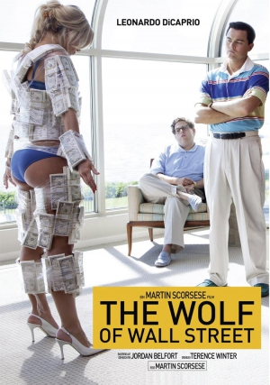 the_wolf_of_wall_street_2013_poster02.jpg