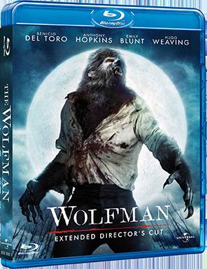 The_Wolfman.jpg