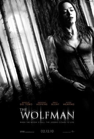 the_wolfman_2010_poster.jpg