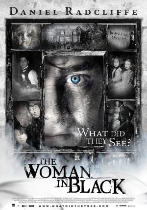 the woman in black,Daniel Radcliffe,Jane Goldman,Susan Hill,James Watkins,Macaulay Culkin,ciaran hinds,Roger Allam,Sophie Stuckey,Alisa Khazanova,hammer
