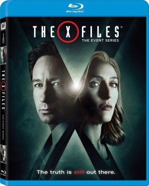 the_x-files_event_series_season_10_blu-ray.jpg