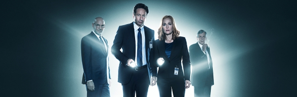 the_x-files_event_series_season_10_pic.jpg