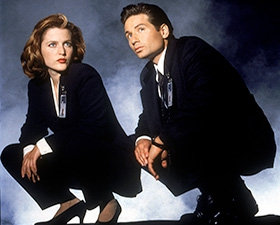 the_x-files_poster_02_top_tv-series.jpg
