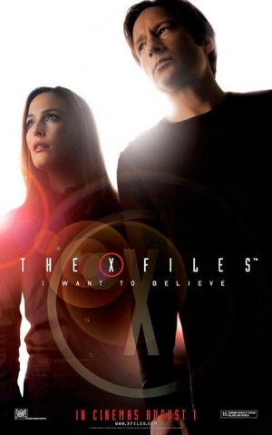 the_x_files_i_want_to_believe_2008_poster.jpg