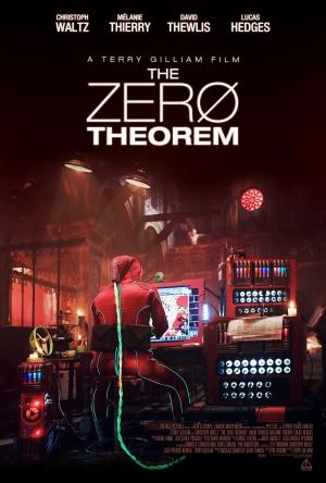 the_zero_theorem_2013_poster.jpg