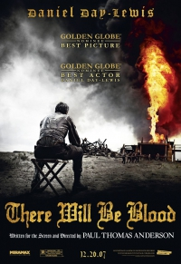 there_will_be_blood_2007_poster.jpg
