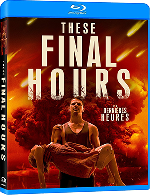 these_final_hours_2013_blu-ray.jpg