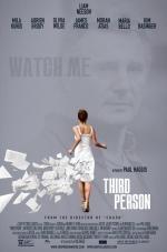 third_person_2013_poster.jpg