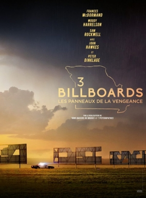 three_billboards_outside_ebbing_missouri_2017_poster.jpg