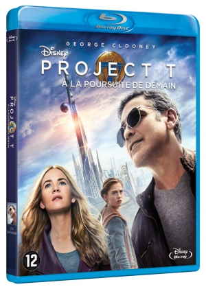 tomorrowland_project_t_2015_blu-ray.jpg