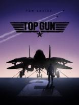 top_gun_2_poster.jpg