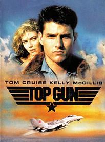 top gun,top gun 2,tom cruise,jerry bruckheimer,tony scott,anthony edwards,val kilmer,bad boys 3,michael bay,peter craig,mission impossible 5