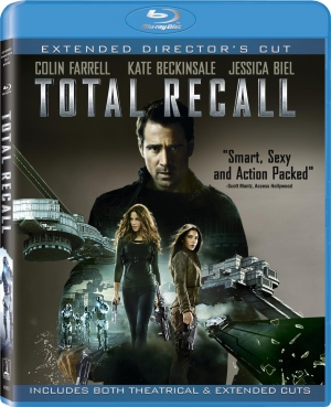 total_recall_2012_blu-ray.jpg