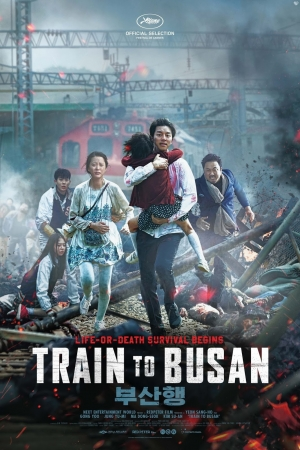 train_to_busan_2018_poster.jpg