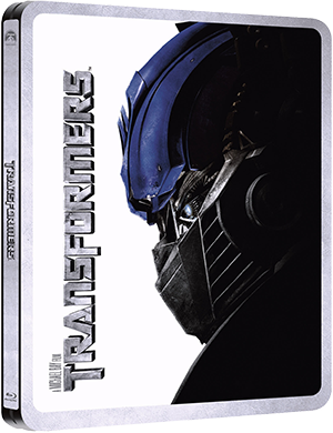 transformers_2006_blu-ray_steelbox.jpg