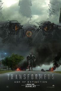 transformers_age_of_extinction_2014_flop_poster.jpg