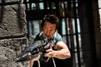 transformers_age_of_extinction_2014_review_mark_wahlberg.jpg