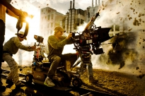 transformers_age_of_extinction_2014_review_michael_bay.jpg