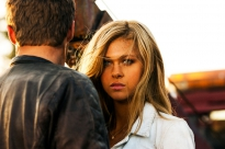 transformers_age_of_extinction_2014_review_nicola_peltz.jpg