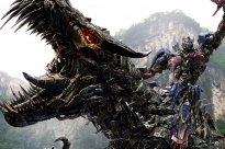transformers_age_of_extinction_2014_review_pic02.jpg