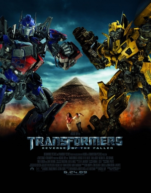 transformers_revenge_of_the_fallen_2009_poster.jpg