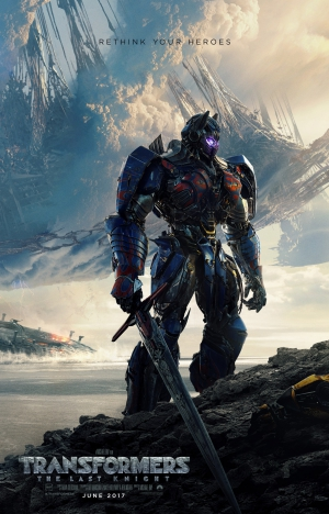 transformers_the_last_knight_2017_poster.jpg