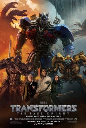 transformers_the_last_knight_2017_poster01.jpg
