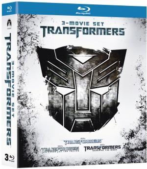 transformers,transformers 2,transformers 3,shia labeouf,megan fox,michael bay,steven spielberg,Revenge of the Fallen,Dark of the Moon,Rosie Huntington Whiteley