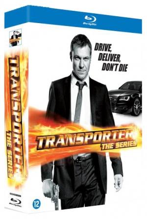 Transporter,the transporter,luc besson,taxi,Chris Vance,Andrea Osvart,Charly Hubner,François Berleand