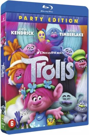 trolls_2016_blu-ray.jpg