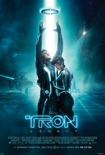 tron_legacy_001.jpg