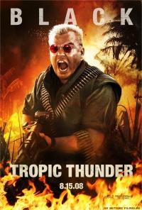 tropic_thunder_jack_black_poster.jpg