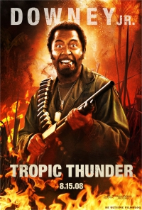 tropic_thunder_robert_downey_jr_poster.jpg