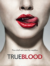 true_blood_poster_01_top_tv-series.jpg