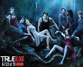 true_blood_poster_02_top_tv-series.jpg