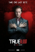 true_blood_season_7_poster01_alexander_skarsgard_eric_northman.jpg