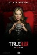 true_blood_season_7_poster03_kristin_bauer_van_straten_pam_de_beaufort.jpg