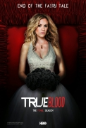true_blood_season_7_poster04_anna_paquin_sookie_stackhouse.jpg