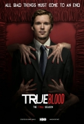 true_blood_season_7_poster05_ryan_kwanten_jason_stackhouse.jpg