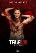 true_blood_season_7_poster06_deborah_ann_woll_jessica_hamby.jpg