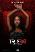 true_blood_season_7_poster07_rutina_wesley_tara_thornton.jpg