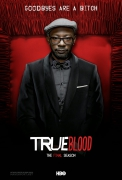 true_blood_season_7_poster08_nelsan_ellis_lafayette_reynolds.jpg
