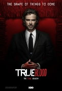 true_blood_season_7_poster09_sam_trammell_sam_merlotte.jpg