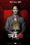 true_blood_season_7_poster10_stephen_moyer_bill_compton.jpg
