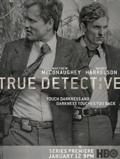 true_detective_poster_01_top_tv-series.jpg