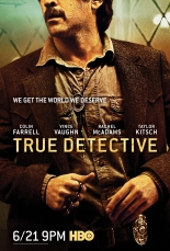 true_detective_season2_colin_farrell_poster.jpg