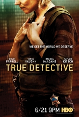 true_detective_season2_rachel_mcadams_poster.jpg