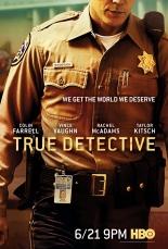 true_detective_season2_taylor_kitsch_poster.jpg