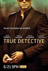 true_detective_season2_vince_vaughn_poster.jpg